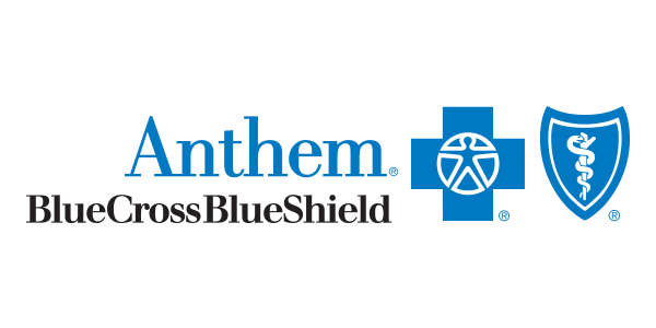 Anthem Blue Cross and Blue Shield Ins