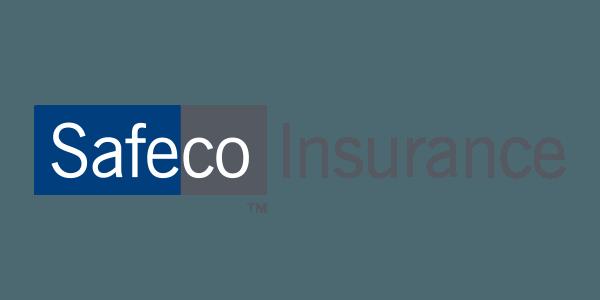 Safeco Car Insurance: Auto Insurance Fullerton 714 526 5588 Car