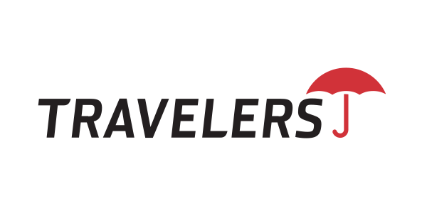 Travelers Ins