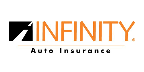 infinity and corp by auto casualty customer app r finance insurance category property service